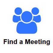 Find an Al-Anon Meeting